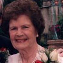 Faye Altizer