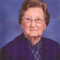 Lucille Sumner