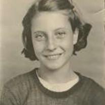 Sylvia Akers