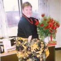 Brenda Smithson