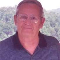 Glenn Walters
