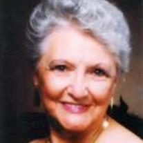 Cora Lyons