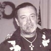 Ralph McGuire