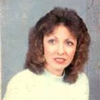 Bernice Thompson