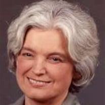 Jackie Cummings