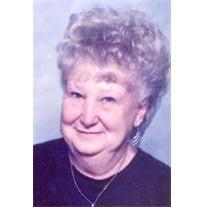 Helen C. Williams