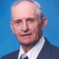 Herby Webster