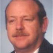 Cecil Evans