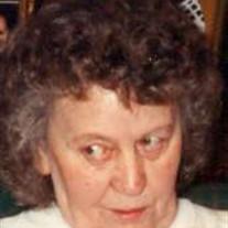 Hazel Lytton