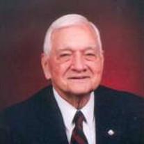 Truman Daniel, Jr.