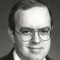 Phillip Keith