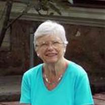 Anita Wehler