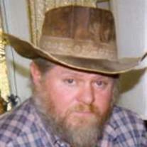 Jimmie Lucas