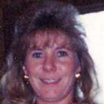Melinda Revin