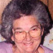 Helen Early