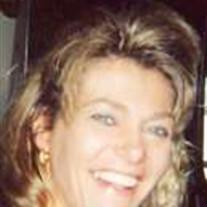 Melinda Howell