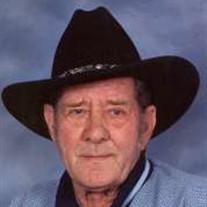 Woodrow Rose