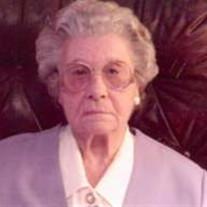 Essie Parker