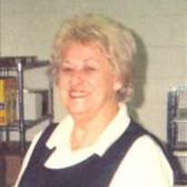 Sue Christensen