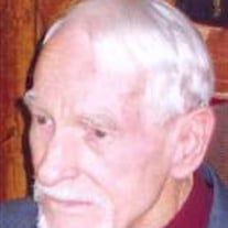 Gerald Gaffney