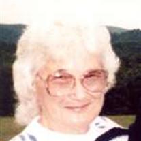 Mabel Bandy