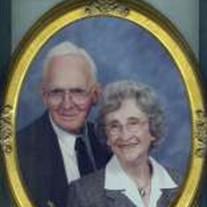 Rev. M. C. 'Jim' Sutphin