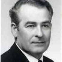 James Weddle