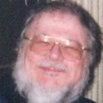 James Page, Jr.