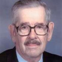 Howard Newman