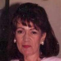 Kathleen Kasprak