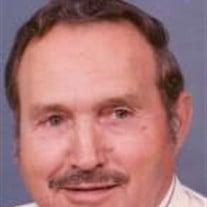 Joseph Landis
