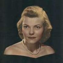 Beatrice Ellison