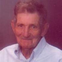 Bernard Dudley