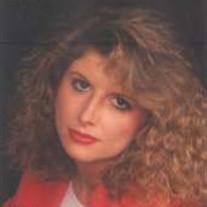 Rita Makhoul