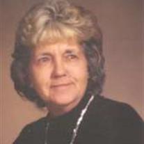 Margie Newby