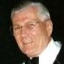 James W. Norris
