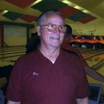 Roy P. Schiffer