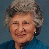 Jane G. DuVall
