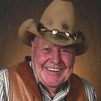 Mr. Jean Walter Thompson