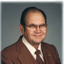 Frank Jefferson Stiles, 81 of Waynesboro