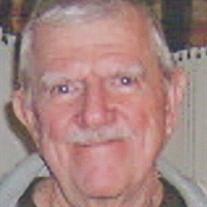 Mr. John W. Tappen Sr.