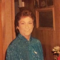 Bonnie Lou Hendon