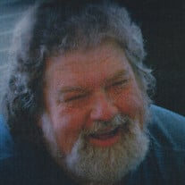Mr. Donald Earl Koen