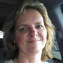 Belva Lynn Mohr