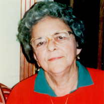 Nell A. Sweeney