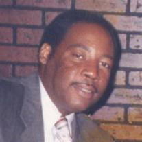 Eric K. Pardon