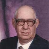 Melvin L. Blanke