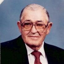 Mr.  Fred  Davis Graff