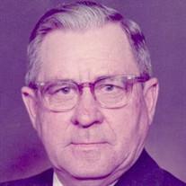 Mr. William J.  Struck