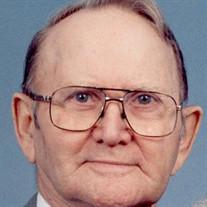 Ralph E. Arbeiter